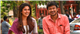 Udhay & Nayan to romance in Bali for Nanbenda