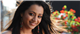 Udhayam NH4 director's next with Trisha and Jai