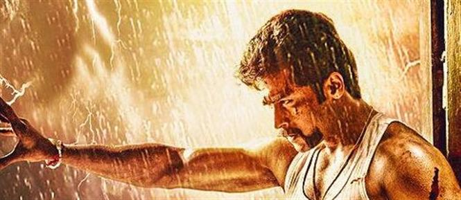 US theatrical rights of S3 grabbed by Cine Galaxy
