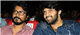 UTV's Yatchan Launch - Vishnuvardhan and Arya