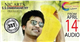 Vaalu Official Audio Release date