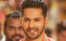 Varun Dhawan in remake of Chhoti Si Baat?