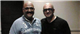 Veeram Ajith and Siruthai Siva go bald