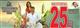Veeram Completes 25 days