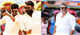 Veeram vs Jilla - Kerala, Karnataka Box Office