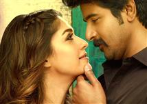 Velaikkaran Audio Songs