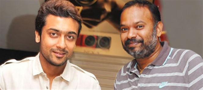 http://static.moviecrow.com/marquee/venkat-prabhu-confirms-his-next-movie-with-suriya/2001_thumb_665.jpg