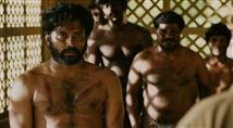 Vetrimaaran's Visaranai Makes An Entry Into The Os...