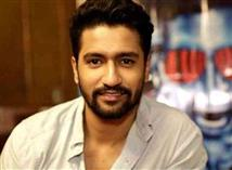 Vicky Kaushal to Star in Film Based on Uri Surgica...