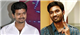 Vijay and Dhanush's Letters Released to Press