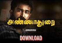 Vijay Antony offers Annadurai songs for free