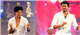 Vijay Awards 2013 - Hits, Misses &amp; Highlights