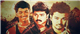 Vijay completes 21 years in Kollywood
