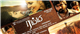Vijay Sethupathi Rummy release date