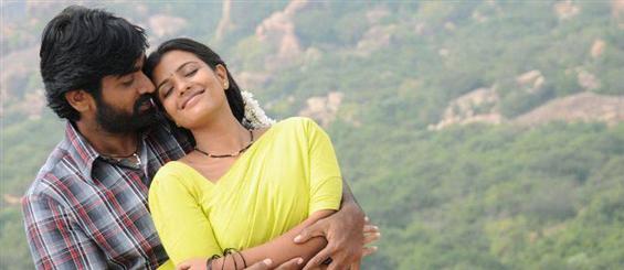 Vijay Sethupathi Rummy release postponed