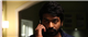 Vijay Sethupathi to work with Nalan again
