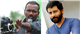 VijayMilton out of Suseenthiran film for Vikram
