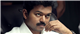 Vijay's Kaththi team meets Political leaders to re...