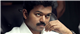 Vijay's Kaththi team to meet Political leaders to ...