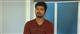 Vijay's Statement on Thalaiva Issue