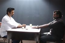Vikram Vedha - Movie Stills