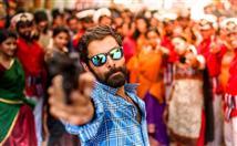 Vikram's Sketch confirms Pongal release!