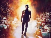 Vishal's Irumbu Thirai announces new release date