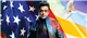 Vishwaroopam Box Office - Enters Top 3 in the US