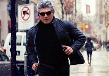 Vivegam 2nd single to release on this date
