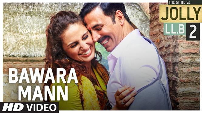 hindi songs download free