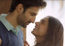 Watch 'Lag Ja Gale' video song from 'Bhoomi'