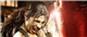 Watch Ziddi Dil Video song from Mary Kom Priyanka ...