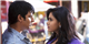 Yaan audio launch date