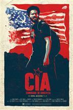 CIA - Comrade In America