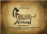 Naaigal Jaakirathai - Tamil Movie Poster