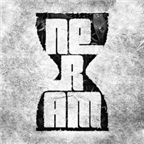 Neram - Tamil Movie Poster