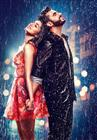 Half Girlfriend - Movie Poster