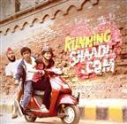 Runningshaadi.com - Movie Poster