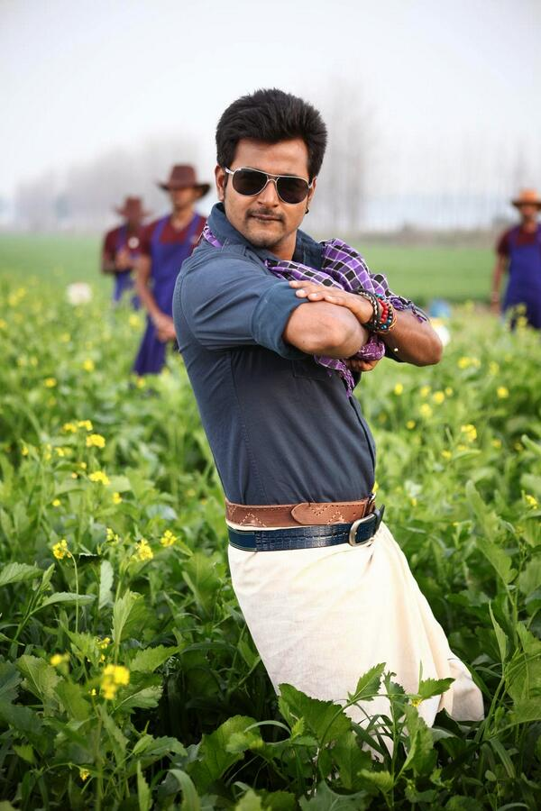 Maan Karate Picture Gallery