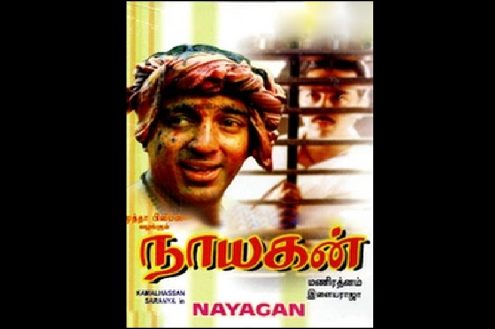 Nayagan Picture Gallery