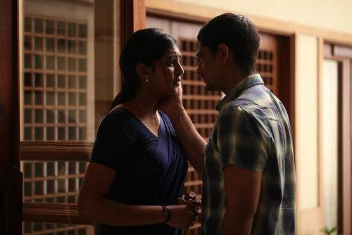 Jigarthanda Picture Gallery