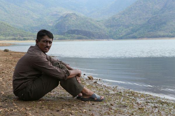 Enakkul Oruvan Picture Gallery
