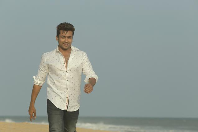 Masss Picture Gallery