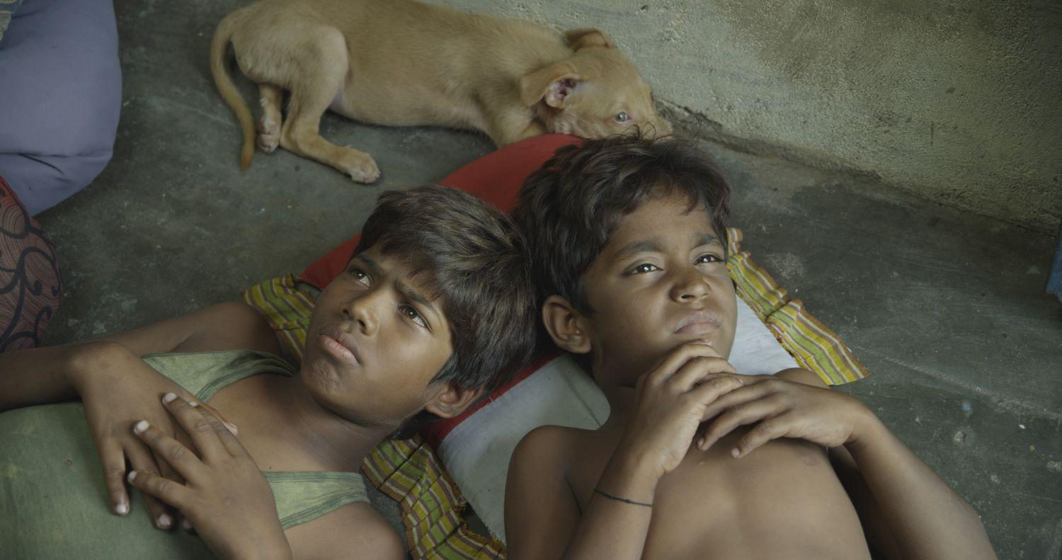 Kaaka Muttai Picture Gallery