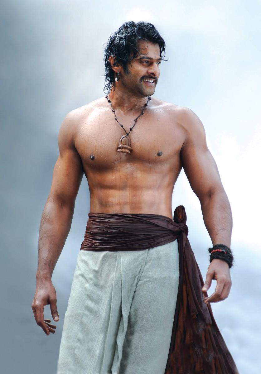 Baahubali (tamil) Picture Gallery