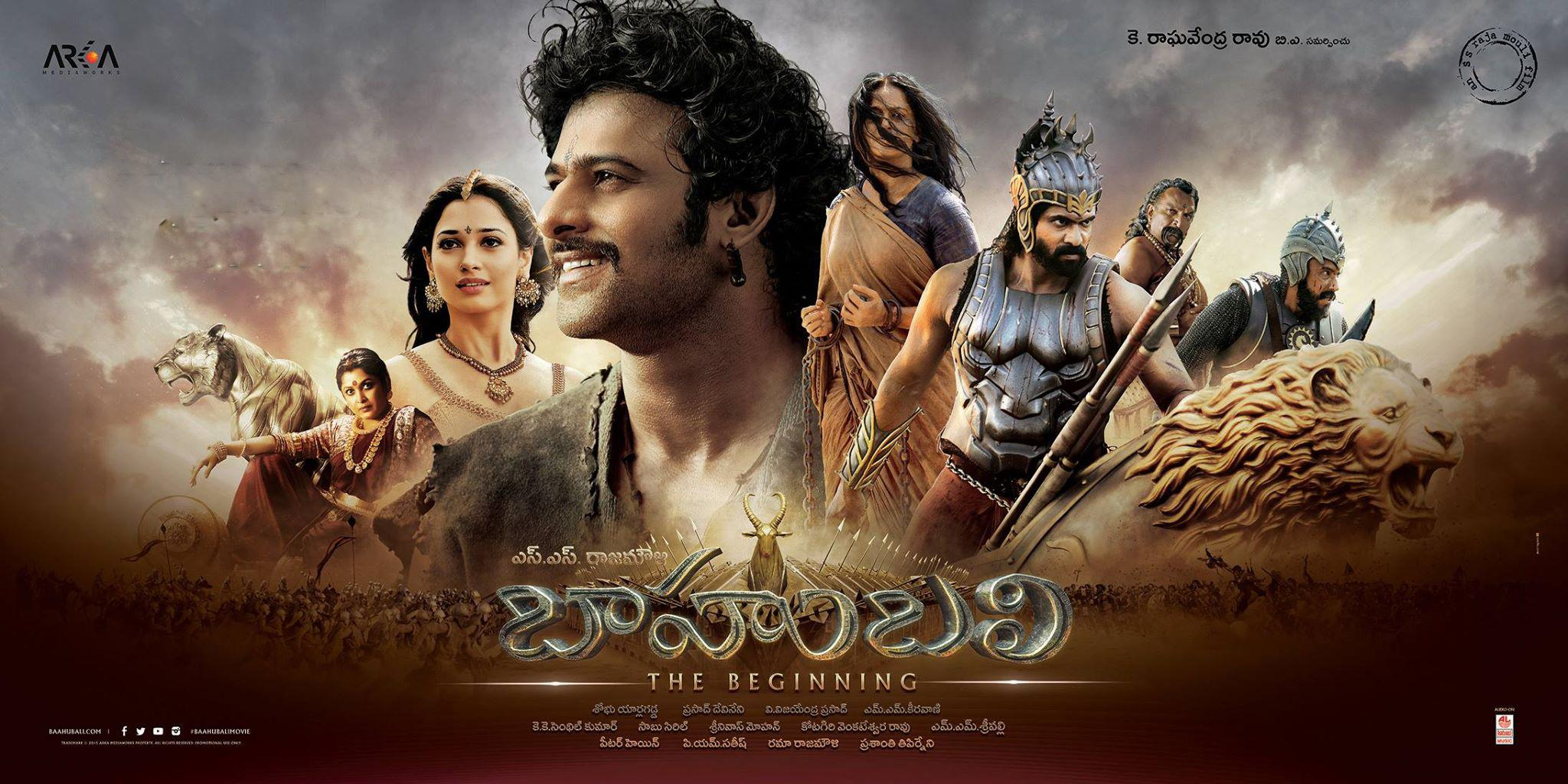 68228-xBaahubali-Audio-Release-Poster.jpg.pagespeed.ic_.zDT0WBBCUN Top 5 Masterpieces Of Tollywood's Best Director - S S Rajamouli