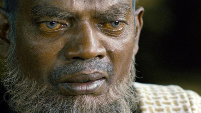 Abu Son Of Adam Picture Gallery