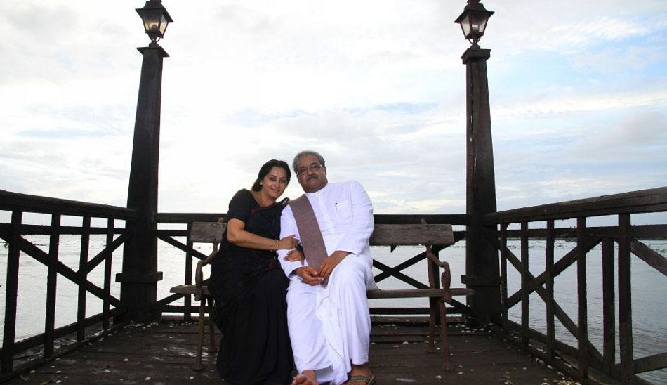 Pranayam Picture Gallery