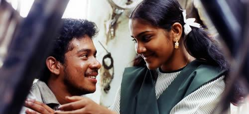 Kaadhal Picture Gallery