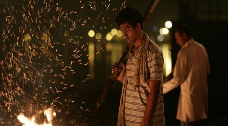 Masaan Picture Gallery